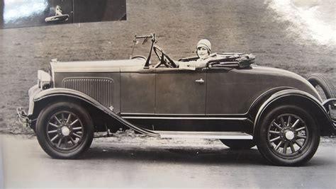Vanderbilt Cup Races - Blog - Women and Automobiles in the ...