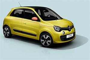 Loa Renault Twingo Sans Apport : twingo hipanema renault chartres ~ Gottalentnigeria.com Avis de Voitures