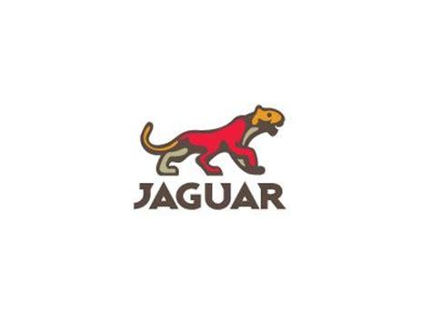 jaguar fonts logos and logo design