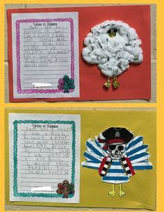 turkey in disguise bulletin board template turkey in disguise as the easter bunny fall pinterest