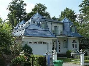 Haus Kaufen Rangsdorf : alles rund um das bauen und kontrollieren beim hauskauf oder beim hausbau ~ A.2002-acura-tl-radio.info Haus und Dekorationen