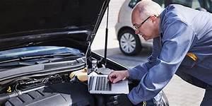 Ent La Farlede : entretien automobile la farl de r vision auto la crau ~ Melissatoandfro.com Idées de Décoration