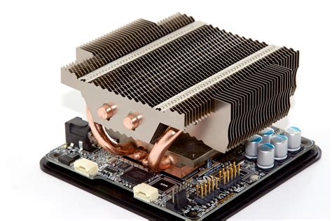 bitcoin digger we ve got a butterfly labs bitcoin miner and it s pretty