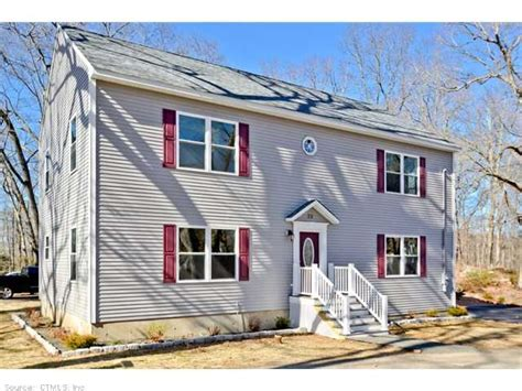22 best images about new homes in ct on foyers