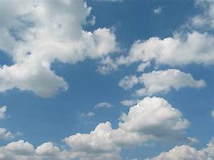 Wolken In Rose : gratis foto lucht blauw wolken hemel zomer gratis afbeelding op pixabay 270025 ~ Orissabook.com Haus und Dekorationen