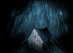 Risultato immagine per horror camp