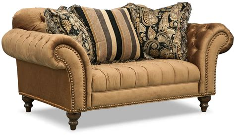 sofa loveseat and chaise set sofa loveseat and chaise set bronze value
