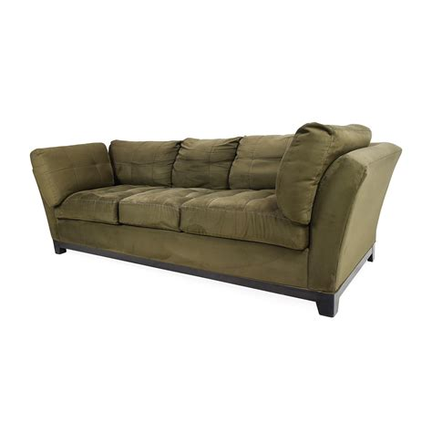 raymour and flanigan sofa and loveseat 80 off raymour and flanigan raymour and flanigan