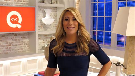 television personality lori greiner age income sources