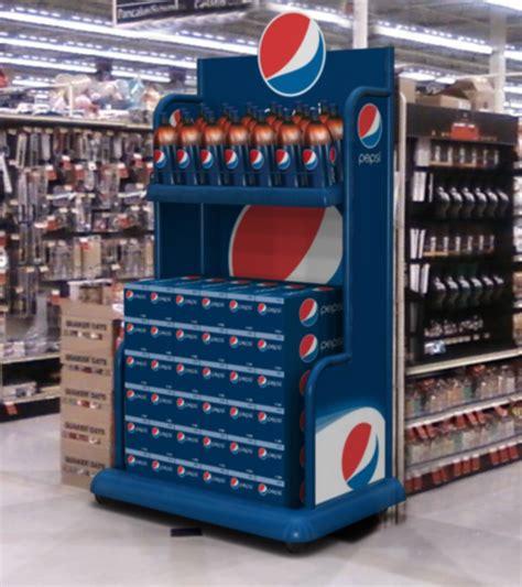 pegboard hooks vulcan industries beverage display fixtures vulcan