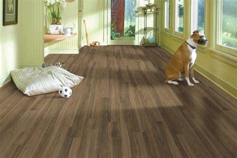 tips    laminate flooring installation