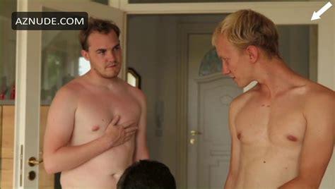 Felix Witzlau Nude Aznude Men