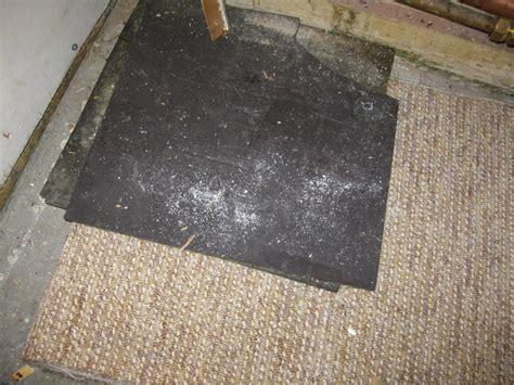 asbestos blog articles  asbestos solutions ni