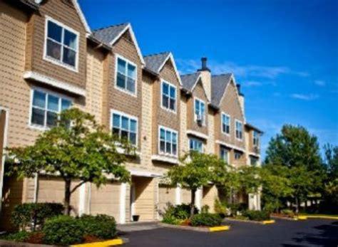 for rent apartments beaverton oregon max mitula homes