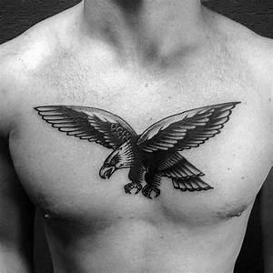 Top 59 Vintage Tattoo Ideas