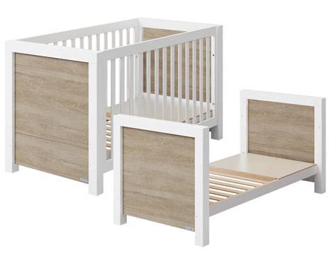 autour de bebe lit evolutif lit bb volutif duke de micuna lit bb volutif design en bois de micuna le trsor de bb