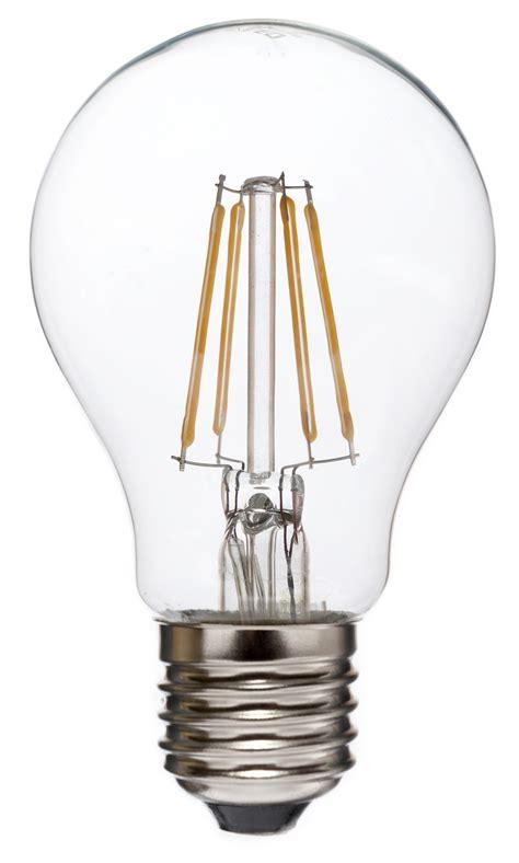 led vintage filament ls energywise