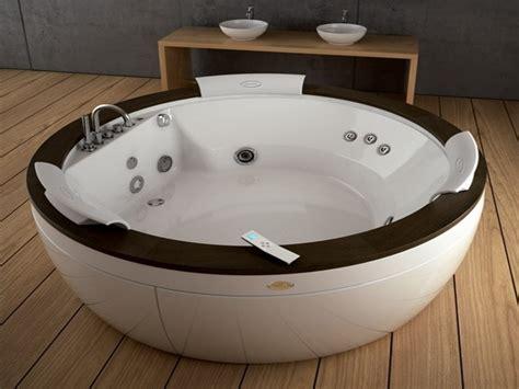 freestanding stone bath whirlpool jacuzzi bathtub parts