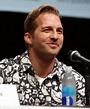 Ryan Hansen - Wikipedia