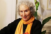 Margaret Atwood: 'You can't keep the people down'   London ...