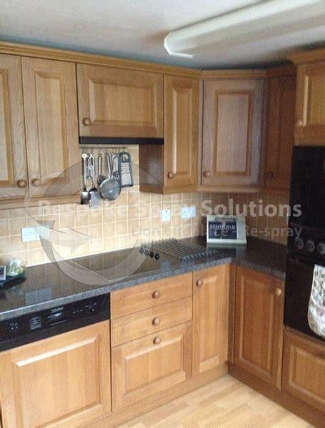Replacement Kitchen Cupboard Doors Uk by Uk Replacement Kitchen Cupboard Doors Gallery
