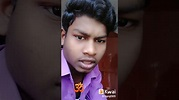 VIKRAm Kumar(6) - YouTube