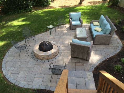 Installing Unilock Pavers - 25 best ideas about unilock pavers on pavers