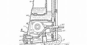 32 Rug Doctor Parts Diagram