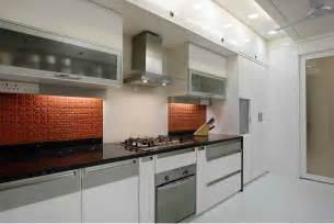 interior design kitchens kitchen interior designers kitchen design ideas modular