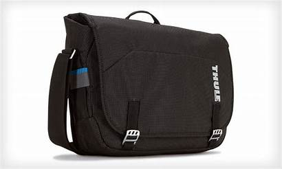 Thule Bag Laptop Crossover Messenger Gadgets Gear