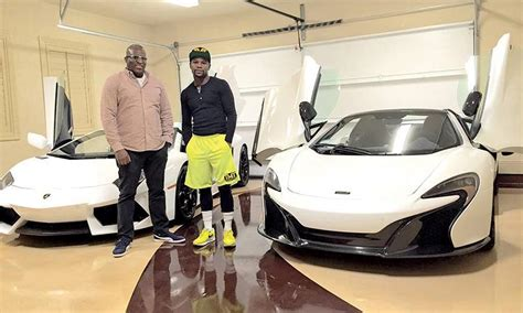 mayweather house and cars he s sold floyd mayweather 39 cars and counting