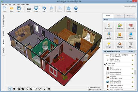 interior design 3d free download and software reviews cnet download com