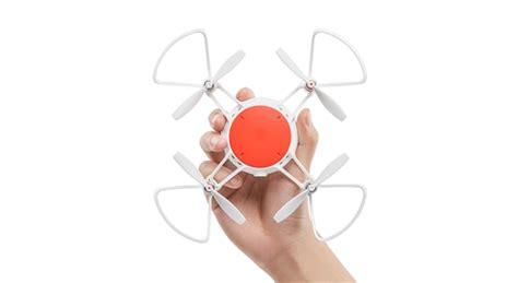 xiaomi mi rabbit remote controlled drone    stock   yuan  gizmochina