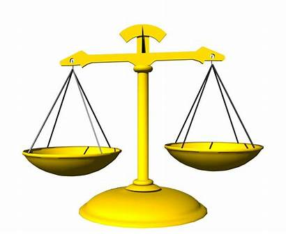 Scales Justice Clipart Cliparts Justified Witness Expert