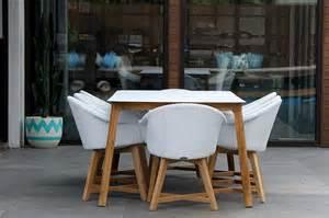 Outdoor Furniture Sunbrella Image