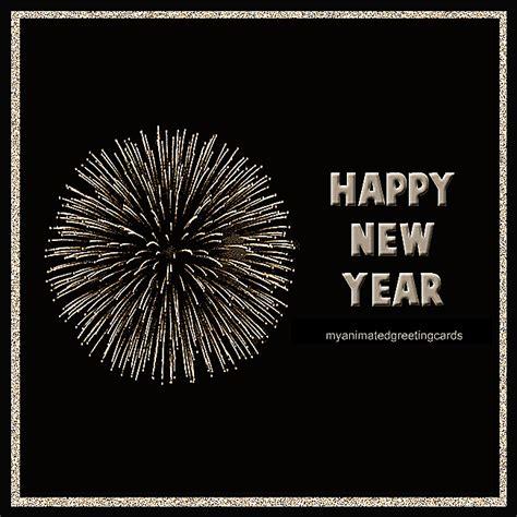 new years archives my animated greeting cards
