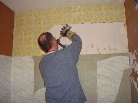 enlever de la faience 28 images enlever faience murale maison design sphena nettoyage