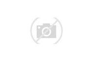 Blue Lake New Zealand