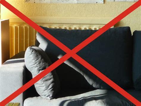 meuble pour mettre derriere canape meuble pour mettre derriere canape affordable romantique