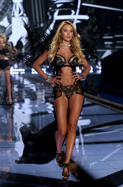 2014 victoria 39 s secret fashion show