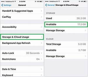 fix ios 1122 stuck app on iphone at waiting on With documents and data iphone storage