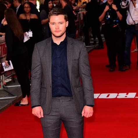 Jack Reynor Thought Midsommar Was Difficult In Every Respect