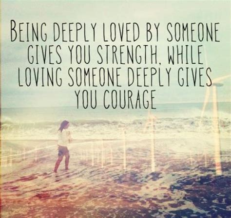 jeep love quotes deep love quotes for her quotesgram