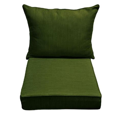 replacement patio cushions seating replacement cushions for outdoor furniture