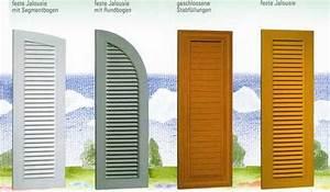 Fensterläden Kunststoff Preise : fenster u klappl den ~ Articles-book.com Haus und Dekorationen