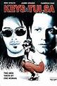 Keys to Tulsa (1997) - IMDb