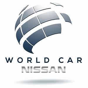 World Auto : world car nissan wcnissantx twitter ~ Gottalentnigeria.com Avis de Voitures