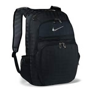 Nike Computer Backpack