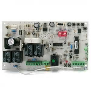 Telecommande Portail Xp 300 : avidsen astrell 120 carte lectronique sw200d2 ~ Edinachiropracticcenter.com Idées de Décoration