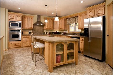 colors for kitchens 17 best images about clayton kitchens on home 6828